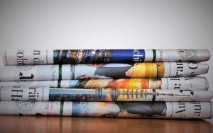1990-periodicos-distribucion-prensa-diarios