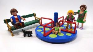 2005-comercializacion-distribucion-jugueteria