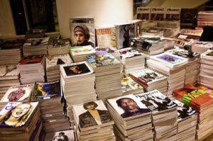 2009-revistas-distribucion-magazines