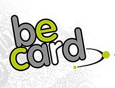 2012-personalizacin-tarjetas-becard