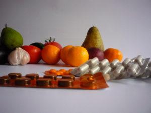 control-termico-medicamentos