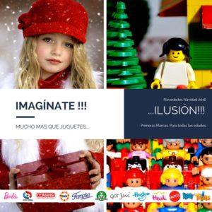 Navidad Juguetes 2016 Soñar EducativosPara 2016 Juguetes Navidad Navidad Juguetes EducativosPara 2016 Soñar WEH9D2YeIb